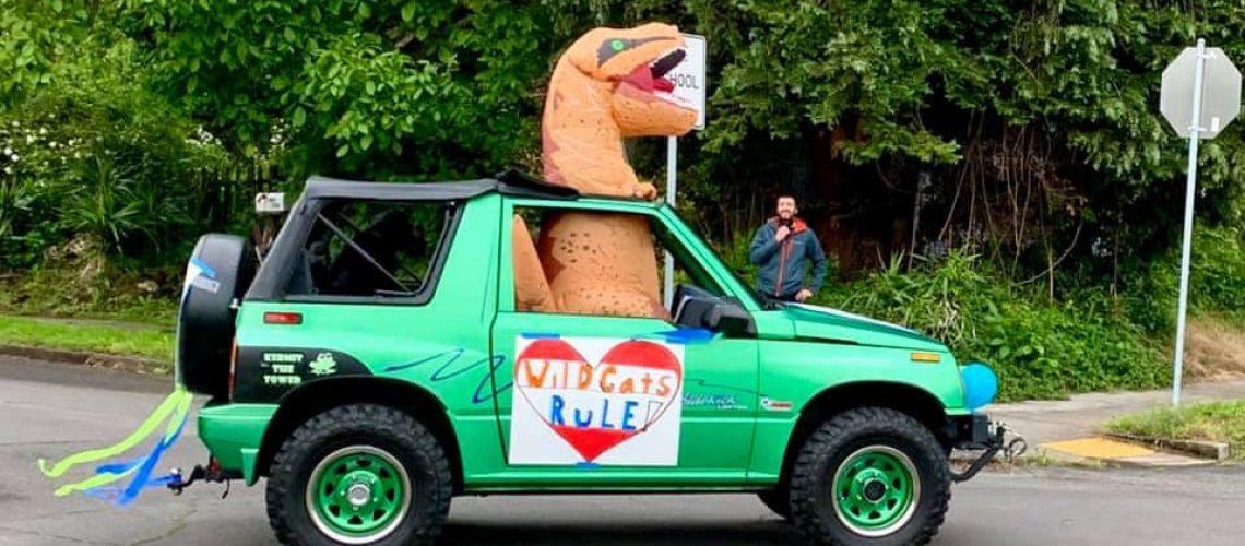 Get Involved_Teacher-parade-dinosaur_960x583